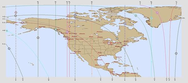 rel-chart1map.jpg
