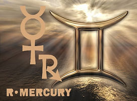 mercury retro in gemini.jpg