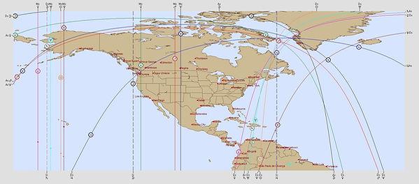 rel-chart2map.jpg