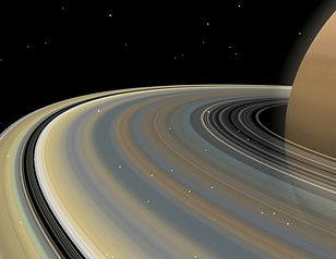 Above-Saturn's-Rings-000000156853_Medium