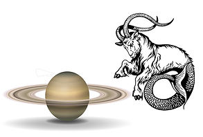 saturn and capricorn.jpg