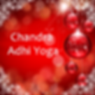 Chandra-Adhi-Yoga.png