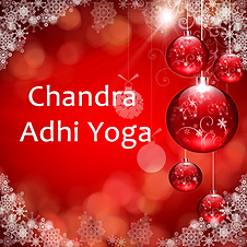 Chandra-Adhi-Yoga.png