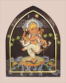 Ganesha-beige.jpg