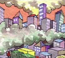 smog_traffico_cut.jpg
