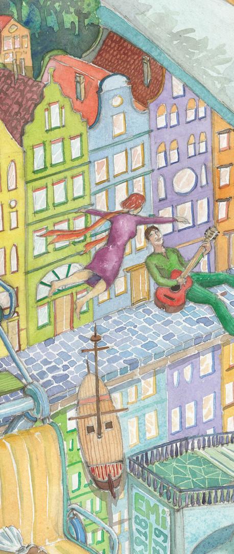 Chagalle.jpg