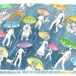28_Umbrellas_light.jpg