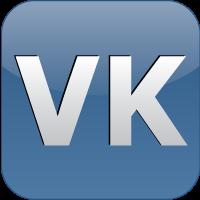 Вконтакте 2 App Icon