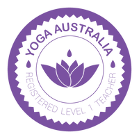 Member_Logo_Registered_1.png