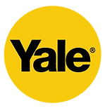 Yale_(company)_logo.png