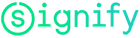 signify-logo-footer.png