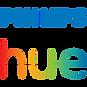 Philips_hue_logo.png