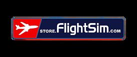 FlightSim-dot-com-store_banner-graphic.p