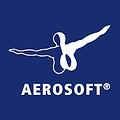 aerosoft logo.png