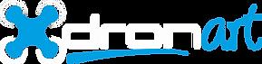 logo odwrotne[525].png