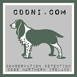 Conservation Detection Dogs NI.png