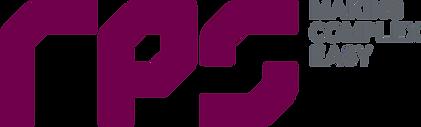RPS Logo.png