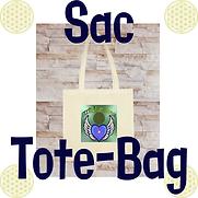 logo sac tote bag boutique (3).png