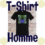 logo t shirt homme boutique (3).png