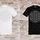 Thumbnail: T-shirt Homme Fleur de Vie