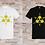 Thumbnail: T-shirt Homme Crop circle 1