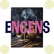 logo encens boutique (2).png