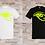 Thumbnail: T-shirt Homme Oeil d'Horus