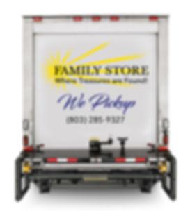 Box truck.jpg