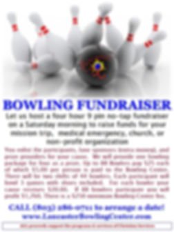 Bowling Fundraiser.jpg