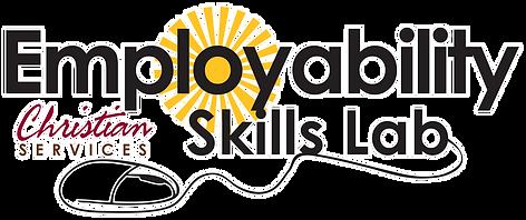 Skills lab LOGO.png