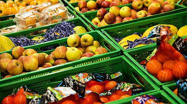 supermarket-2384476_1920.jpg