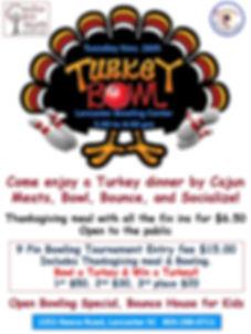 Turkey Bowl 11-1-19.jpg