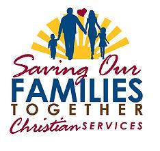 savingfamilies-stacked.jpg