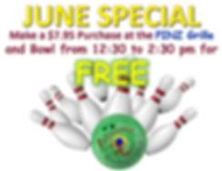 June Special.jpg