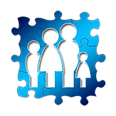 family-1480074.png