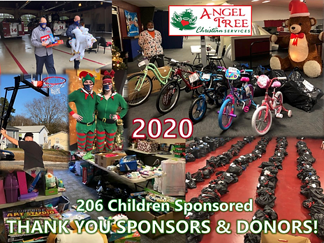 Angel Tree 2020.png