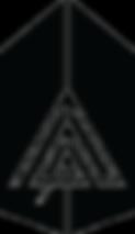 AAP_LOGO_BLACK_4.png