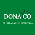 donaco.png