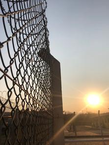 Programa de Empreendedorismo para internos do sistema carcerário – Socializa (BA)