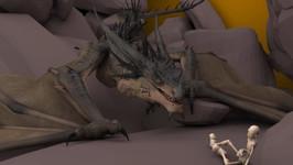 Dragon Dialogue
