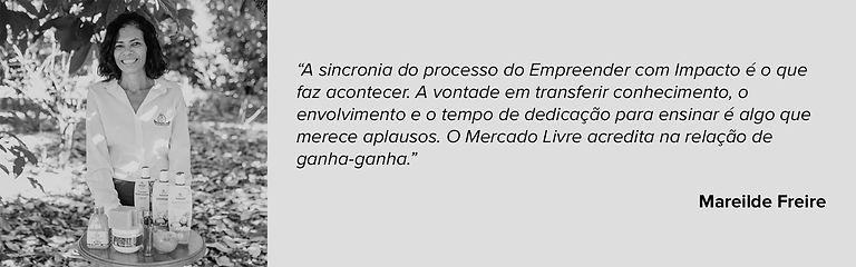 noticia_saboaria.jpg