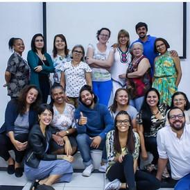 Crianorte - Parceria com Arco Consultoria, Aliança Empreendedora; Rede Asta; Instituto Center Norte (SP)