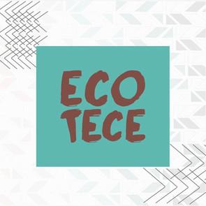 Ecotece Vestir Consciente (SP)