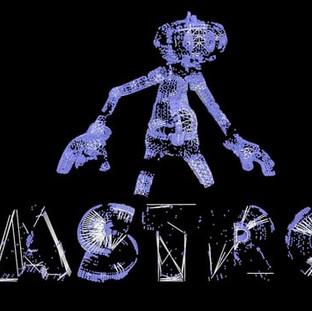 First Maya MASH test