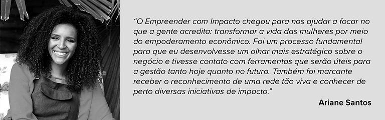 noticia_badu.jpg