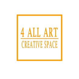 logo 4 all art.png