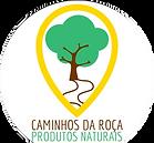 caminhos_da_roça.png
