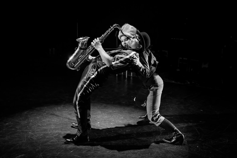 Tanssiteatteri Tsuumi-Kake Kuva_Matti Immonen Photography_edited