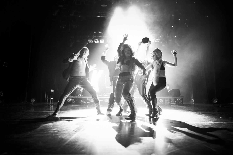 Tanssiteatteri Tsuumi Kake - tiella tahtiin kuva Mikko Mantyniemi 12_edited
