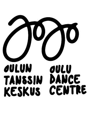 JoJon logo.PNG